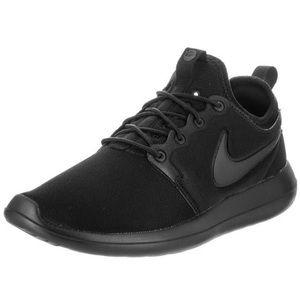 Nike Roshe 2 Black